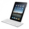images-content-reviews-ipad_accessories-ipad_keyboard_bock-550x550.jpg