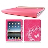 images-content-reviews-ipad_accessories-ipad-case-550x550.jpg