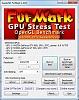 furmark-v1103-gui.jpg