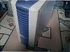 93492411_1_1000x700_kompyuternyy-korpus-ekaterinburg_rev001.jpg