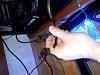 img_20130225_162622.jpg