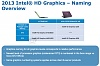 intel-haswell-hd-graphics.jpg