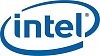 img_269832_intel-logo_640x360.jpg