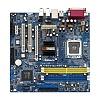 asrock-775twins-hdtv-dual-core-socket-775-ddr2-motherboard.jpg