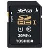 toshiba-32gb-2.jpg