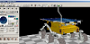 2015-09-13-15-32-49_3dcrafter.png