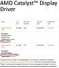 amd-catalyst-display-driver.jpg