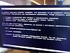 p80627-110106.jpg