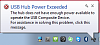 usb-hub-power-exceeded.png