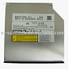 uj-870-ide-dvd-rw-laptop-burner-honesbusiness.jpg